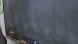 Jules Jordan - Jill Kassidy Naughty School Girl Gets The D In Detention