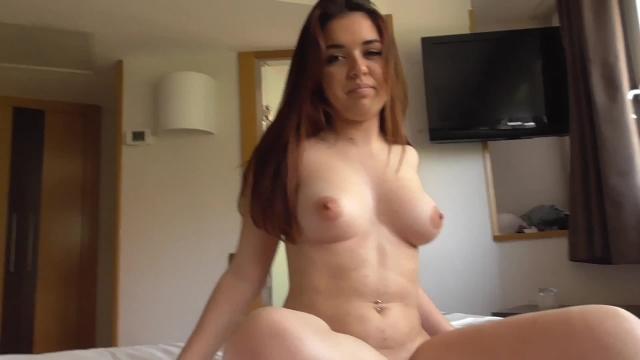 Diana Porno