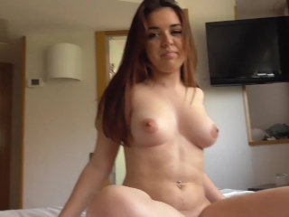 Girls with squirting pussy