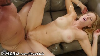 Wife Swapping These Hungry MILFs Adult fingered
