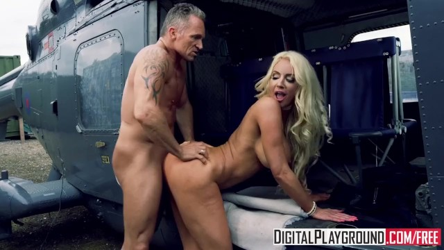 Sissy husband pantyhose porn no credit