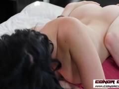 ConorCoxxx-Tiffany Jade first boy-girl