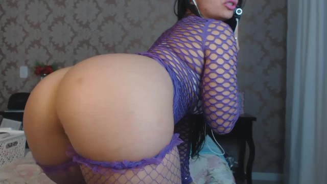 Erotic fakes Asmr roleplay sexy brazilian girl asmr erotic portugues fake cum