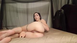 Did You Just Cum In Me Porn Videos | Pornhub.com