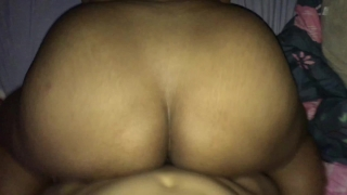 Chubby Thai girl  big ass point of view thai riding bbw cuckold tan old asian chubby doggy mature big boobs thai slut