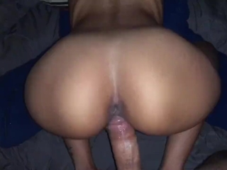 Home Orgy, Indian Sax Video, Dont Cum Challenge