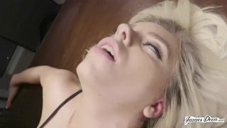 RANDOM DIRTY TALK QUICKCUT COMPILATION - CUMSHOTS  CREAMPIES  HARD SEX Riding sex