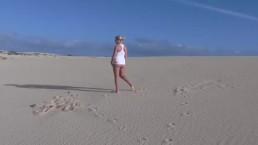 Desert squirt