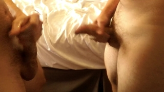 My ass big raw creampie breed own bareback anon load fucked with cock cum cock fuck
