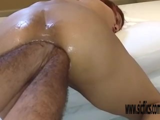 Fuck school sex extreme amateur double anal fisting sicflics ass fuck adult toys anal f