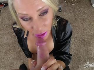 Huge boobs sex photos
