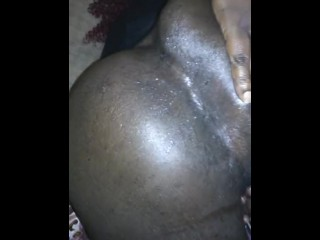 Fucking on chatroulette daddy make me take that dick ass fuck kink rough butt big ass big black