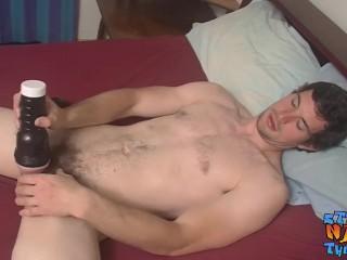 black shemale porn