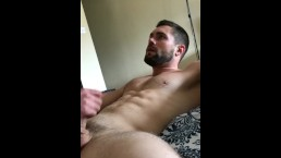 Griffin fucked by boyfriends Cooper and Oskar
