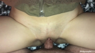 The biggest fucking orgasm of life at 12:40! Custom hoodie fucking video View anal