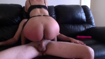 BOOTY BOOTY BOOTY BOUCING ON BWC, ASIAN PETITE.