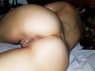 Naked big dick throbbing pulsating dicks pumping cum anal creampie compilation ass fuc