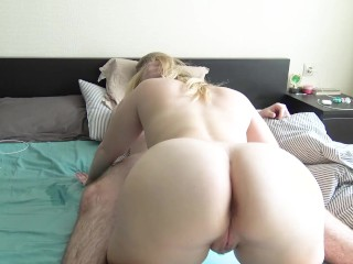 Train Porno, Pcschiedel, Porno Madison Ivy