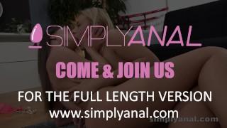 Lita fucking oprah a take turns vibrator and with lesbian anal anal anal babes