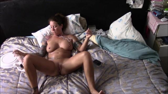 Sexo amateur argentin videos