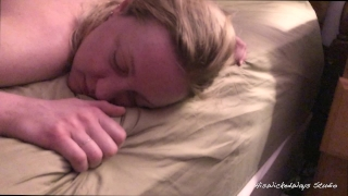 PAINAL Cute Blonde Gets Her Ass Fucked W/ Vibrator Stuffed in Her Pussy Hd close