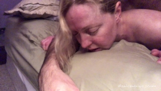 PAINAL Cute Blonde Gets Her Ass Fucked W/ Vibrator Stuffed in Her Pussy Butt rough
