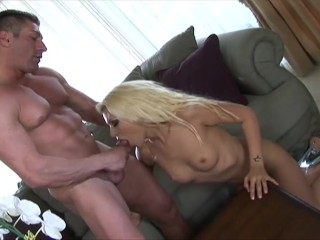 Www Stafaband Info Fucking, Only asshole Big Tits Blonde MILF anal