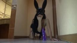 Esclava perfecta, perfecto squirt masivo - agatha dolly