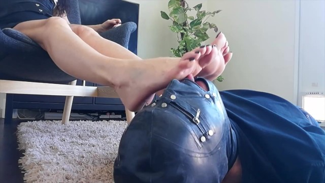 Vintage hobart meat slicers - Dubai mistress dinah and her feet licker 2, homemade video