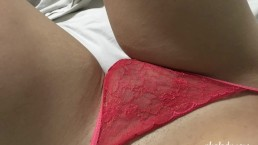Dirty Worn Panties for sale