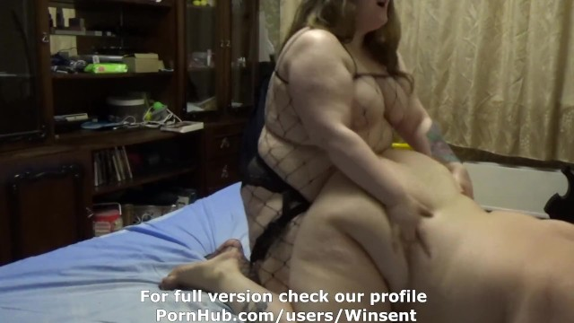 My first time using a vibrator Tanya using strap-on for the first time teaser