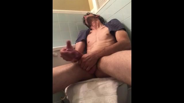 Where would you like me too cum???