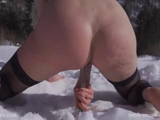 zralý sex porno obrázky