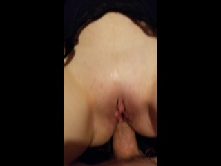 Huge Latina Ass To Play With Forced Fucked, Christina Ricci Boob Tattoo Video