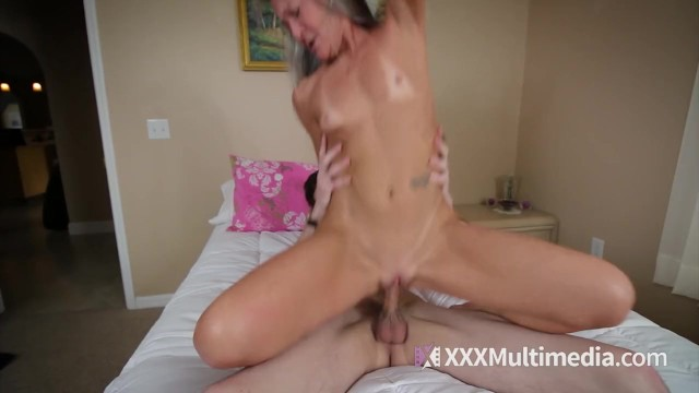 Mature sex foxx - Milf mom fucks daughters young boyfriend - leilani lei and fifi foxx