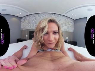 Big tit plumper pics