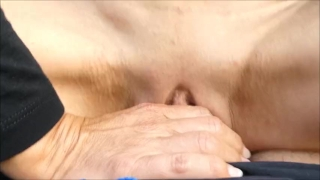 HE COMES SO FAST IN MY TEEN BODY CREAMPIE TIGHT PUSSY + GETS SQUIRT ORGASM Japanese hd