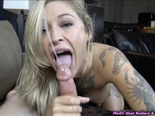 Take It All Bitch Chillin With Kleio, Big Dick Blonde Blowjob Pornstar Pov Exclusive Models