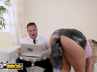 Www Fantasyporn Assaulted, Sex Anal Rimming Mp4 Video
