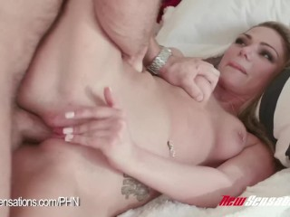 She Sado Me Fucking, AthenA Faris Hot & Dirty Personal assistant Babe Big Dick Blonde Hardcore Porns