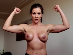 Muscle Bounce