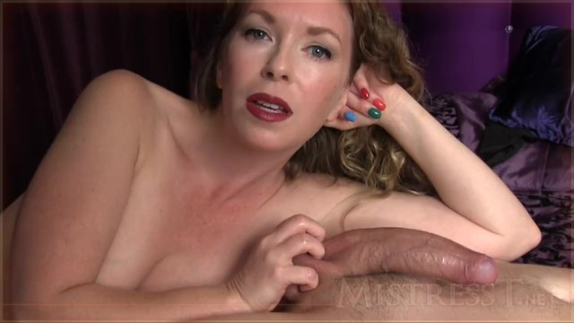 Adult Pictures HQ Another fuck her lick man pussy while wife