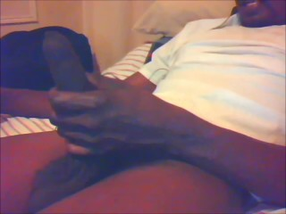Dario recommend best of pussy black ass dick good