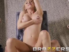 Brazzers - POV fantasy fuck with Alix Lynx