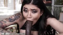 bouncing boobs sex tumblr
