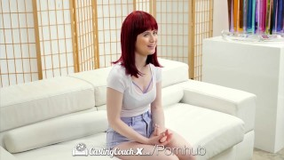 Vega ever porn youtube star first celestia castingcouchx celestia sex