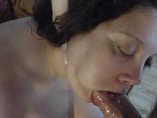 Chubby GF Porn - Pornhub.com