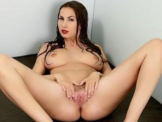 Free porn older women