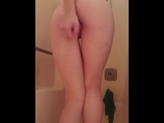 Free hot and sexy videos