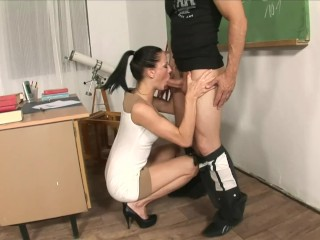Snuff Filme Fucking, For the alternate teacher promoted with full marks Big Dick Brunette Blowjob